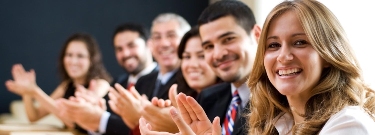 Higdon Employee Benefits